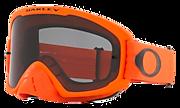 O-Frame® 2.0 PRO MX Goggles thumbnail