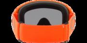 O-Frame® 2.0 PRO MX Goggles - Moto Orange