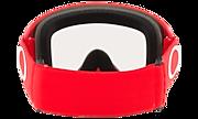 O-Frame® 2.0 PRO MX Goggles - Moto Red