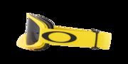 O-Frame® 2.0 PRO MX Goggles - Moto Yellow