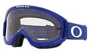 O-Frame® 2.0 PRO XS MX Goggles