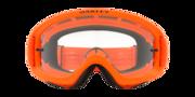 O-Frame® 2.0 PRO XS MX Goggles - Moto Orange