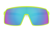 Sutro Spring Break Limited Edition - Matte Retina Burn Blue / Prizm Sapphire
