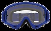 O-Frame® MX Goggles - Moto Blue