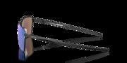 Standard Issue Ejector - Matte Black