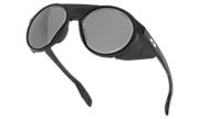 Oakley® Definition Clifden - Matte Black