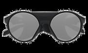 Oakley® Definition Clifden - Matte Black