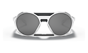 Oakley® Definition Clifden - Silver