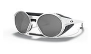 Oakley® Definition Clifden