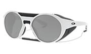 Oakley® Definition Clifden
