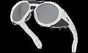 Oakley® Definition Clifden - Silver