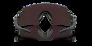 Kato X - Polished Black