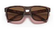 Holbrook™ (Asia Fit) Shibuya Collection - Matte Brown Tortoise