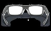 Plank 2.0 - Polished Grey Smoke