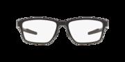 Oakley® X Turtle Beach® Metalink - Satin Black