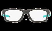 Crosslink® (TruBridge™) - Satin Light Steel
