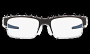 Crosslink® 0.5 - Satin Black