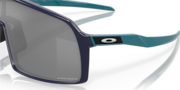 Sutro - Navy Balsam