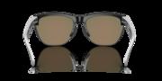 Oakley® X Turtle Beach® Frogskins™ Lite - Matte Black