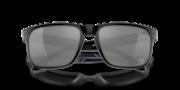 Baltimore Ravens Holbrook™ - Matte Black