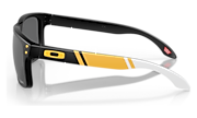 Pittsburgh Steelers Holbrook™ - Matte Black