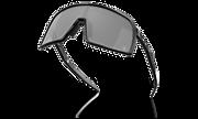 Las Vegas Raiders Sutro - Matte Black