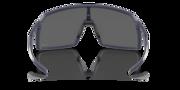Seattle Seahawks Sutro - Matte Navy