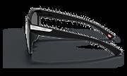 Las Vegas Raiders Low Key - Matte Black
