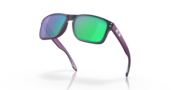 Holbrook™ Troy Lee Designs Series - Purple