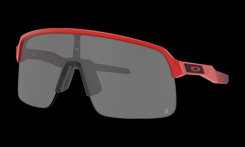 Oakley Men's Sutro Lite Patrick Mahomes Ii Collection Sunglasses