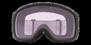 Flight Tracker M Snow Goggles - Matte Black