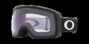 Flight Tracker S Snow Goggles