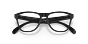 Frogskins™ XS (Youth Fit) - Black