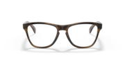 Frogskins™ XS (Youth Fit) - Polished Brown Tortoise