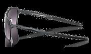 Ejector - Satin Light Steel