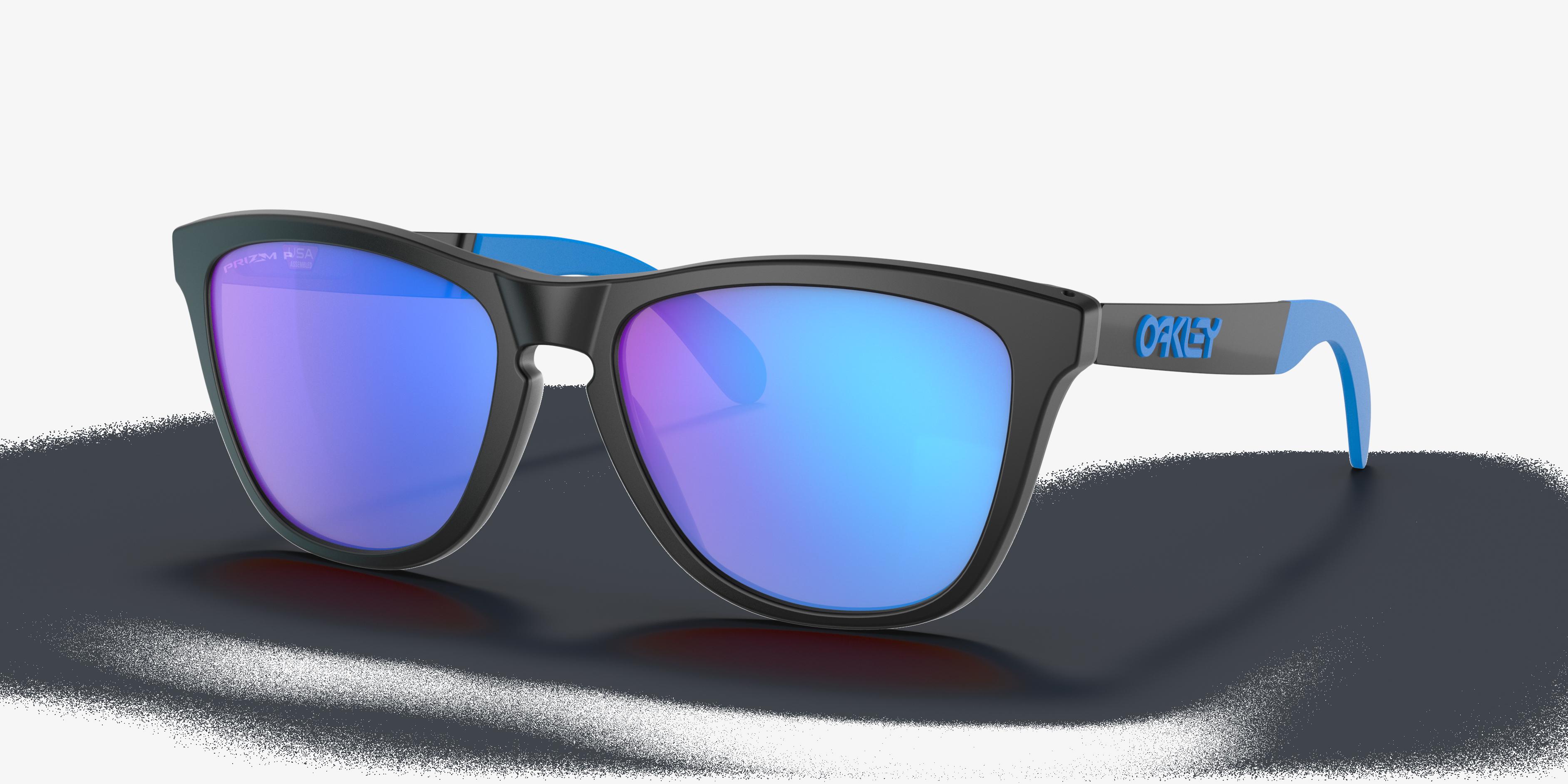 Oculos de Sol Oakley Eyewear.