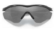 M2 Frame® XL - Matte Black