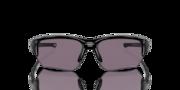 Flak® Beta (Low Bridge Fit) - Polished Black