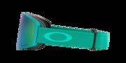 Fall Line M Snow Goggles - Blue