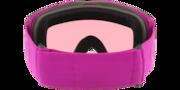 Fall Line M Snow Goggles - Ultra Purple