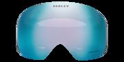 Flight Deck™ L Snow Goggles - Poseidon