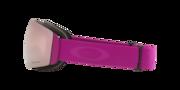 Flight Deck™ M Snow Goggles - Ultra Purple