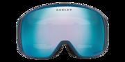Flight Tracker XL Snow Goggles - Poseidon