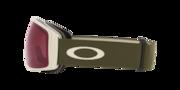 Flight Tracker L Snow Goggles - Dark Brush
