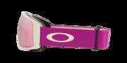 Flight Tracker L Snow Goggles - Ultra Purple