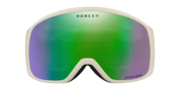 Flight Tracker M Snow Goggles - Celeste