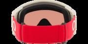 Flight Tracker M Snow Goggles - Redline
