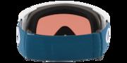 Flight Tracker S Snow Goggles - Poseidon