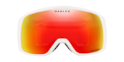Flight Tracker S Snow Goggles - Redline