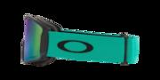 Line Miner™ L Snow Goggles - Celeste